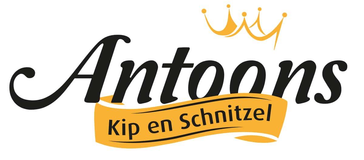 Antoons Logo