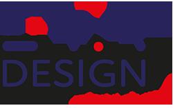 Eva Design Logo