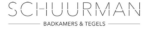Schuurman logo