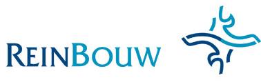 Reinbouw Logo