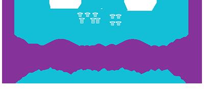 Van de Gevel Grootjans logo